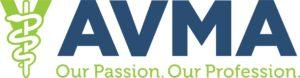 AVMA - American Veterinary Medical Association - The Animal Clinic