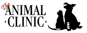 The Animal Clinic - Galveston, TX - Pet Care